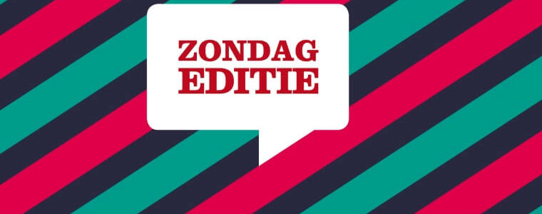 interview Verkadefabriek Den Bosch